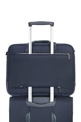 Torba na laptopa Samsonite XBR 15,6''