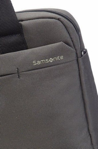 Torba na tablet Samsonite Network 2 7''-10,2''