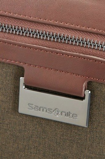 Torba na tablet Samsonite Upstream 9,7''