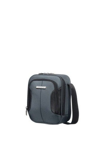 Torba na tablet Samsonite XBR 7,9""