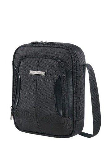 Torba na tablet Samsonite XBR 9,7""