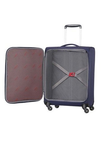 Walizka American Tourister Litewing 55 cm