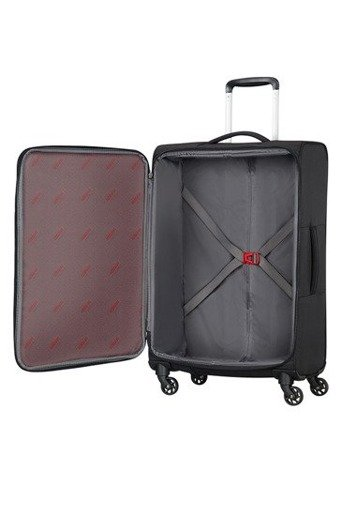 Walizka American Tourister Litewing 70 cm