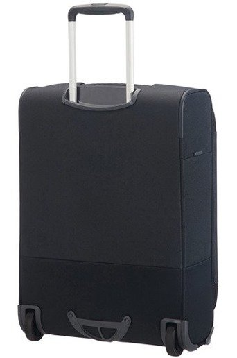Walizka Samsonite Base Boost 55cm