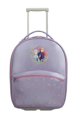 Walizka Samsonite Disney Ultimate 2.0 49 cm