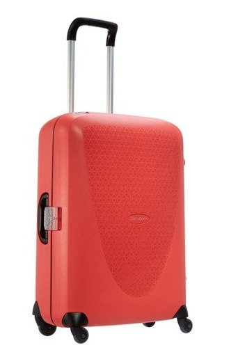 Walizka Samsonite Thermo Young 78cm